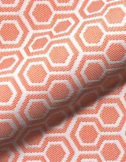 ACTIVE LINE SIZILIEN oranssi