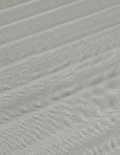 BELLINI -paloturv. verhokangas vaaleaharmaa
