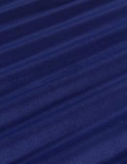 VAKOSAMETTI KAPEA sininen