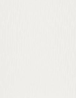 APHELION -pimennyskangas valkoinen