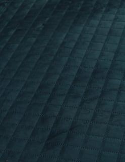 UNELMA -peitekangas tummansininen