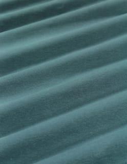 TUUBIRESORI LUOMU sininen