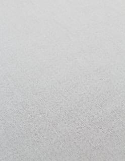 EVENING -pimennyskangas luonnonvalkoinen