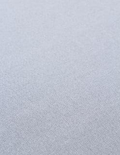 RITA -pimennyskangas vaaleaharmaa
