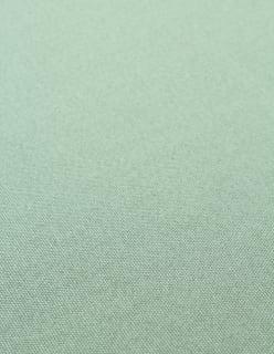RITA -pimennyskangas vaaleanvihreä