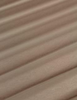 ALMA -TRIKOO vaaleabeige
