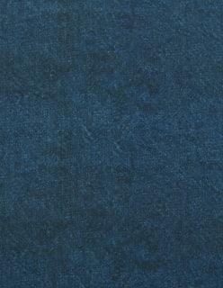DENIM -softshell sininen