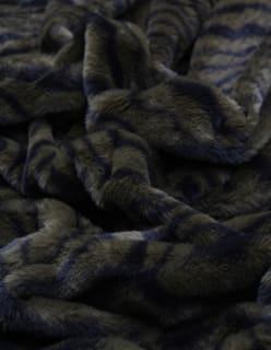 SEEPRA - turkis tummanvihreä