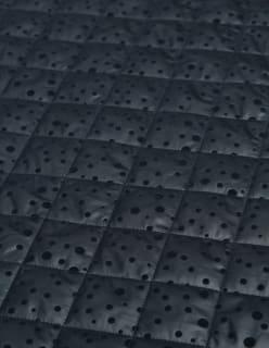 CAROLA -tikki tummansininen