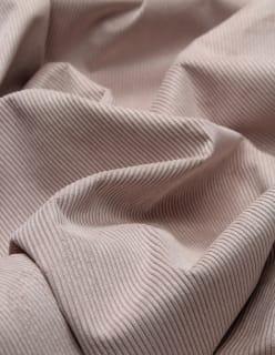 TRENDI -sametti roosa