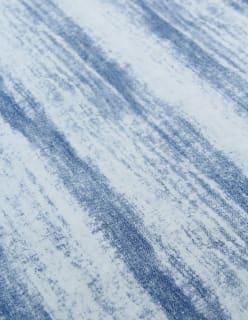PRESTON sininen