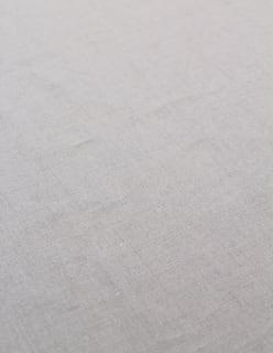 MUURI -pellava beige