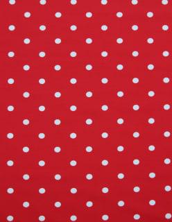 PALLO -trikoo punainen