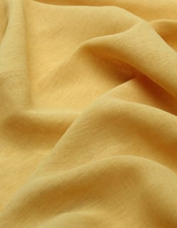 KOHTALO -paloturv.verhokangas keltainen