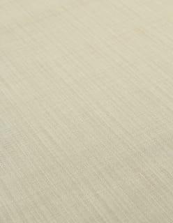 GALAKSI -pimennyskangas vaaleabeige