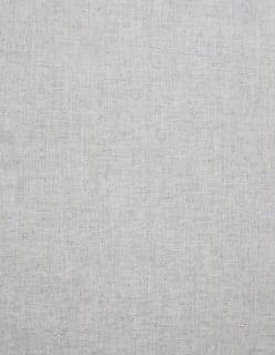 LINOSA vaaleabeige