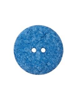 NAPPI PASTELLI 18MM sininen
