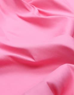 PECORARO aniliininpunainen
