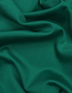 TAKKIVILLA LONA vihreä