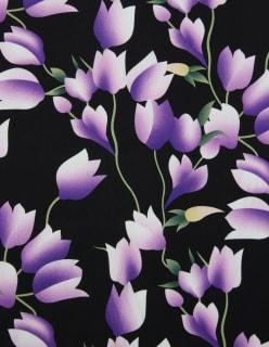 BRIZA lila
