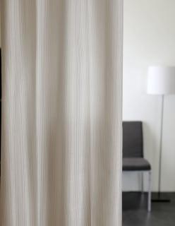 MELODIA -akustoiva verhokangas beige