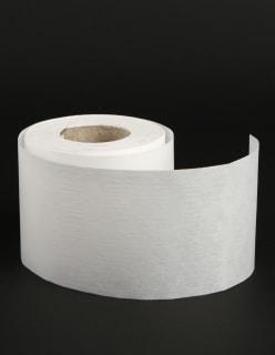 HEMFIX,tukinauha YB50 valkoinen
