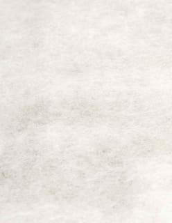 LEVYVANU 60g valkoinen