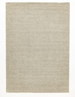 AINO -matto 160x230 cm vaaleaharmaa
