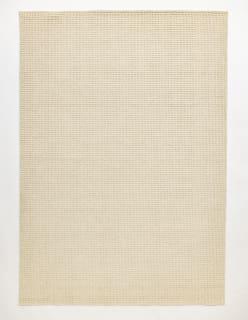 AINO -matto 200x300 cm luonnonvalkoinen