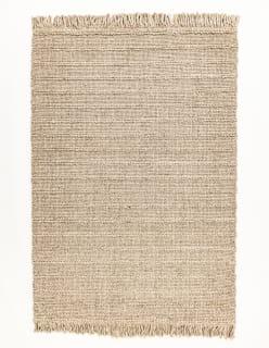 PALMIKKO -matto 160x240 cm ruskea