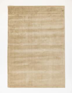 SAMPO -matto 140x200 cm vaaleabeige