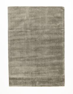 SAMPO -matto 140x200 cm harmaa