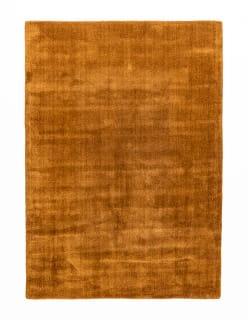 SAMPO -matto 140x200 cm terra