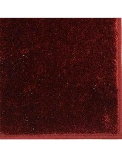 SATINE POLYAMIDIMATTO D200 punainen