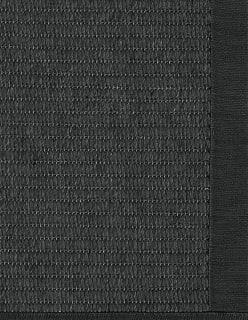 TUNTURI MATTO 200x300 cm tummaharmaa
