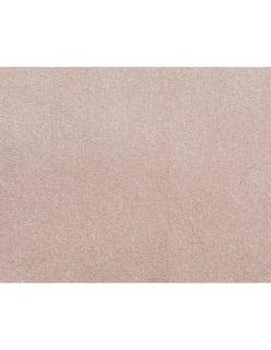 HATTARA MATTO 80x150 cm roosa