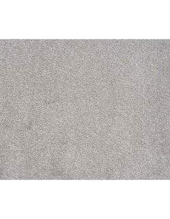 HATTARA MATTO 160x230 cm harmaa