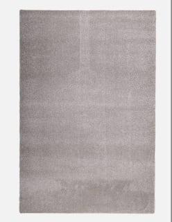 HATTARA MATTO 200x300 cm vaaleanvihreä