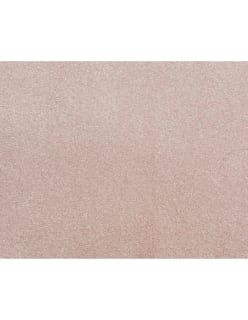 HATTARA MATTO D160 cm roosa
