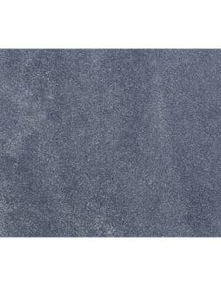 HATTARA MATTO D160 cm sininen