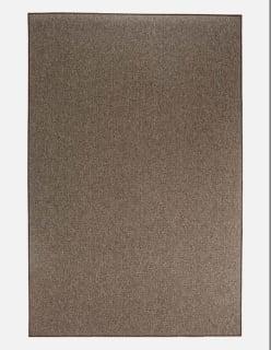 BALANSSI MATTO 80x300cm ruskea