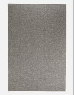 BALANSSI MATTO 160x230 cm vaaleaharmaa