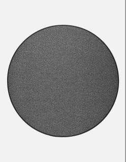 BALANSSI MATTO D160cm tummaharmaa
