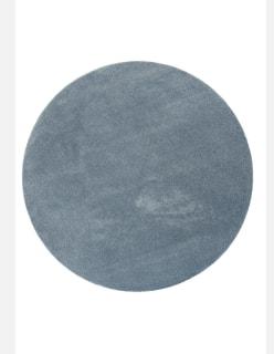 HATTARA MATTO D240 cm sininen