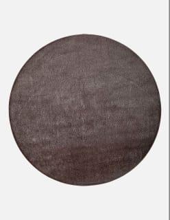 SATINE POLYAMIDIMATTO D240 cm ruskea