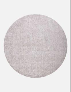 VIITA MATTO D240 cm beige