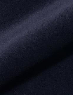 ACTIVE LINE ROYAL tummansininen