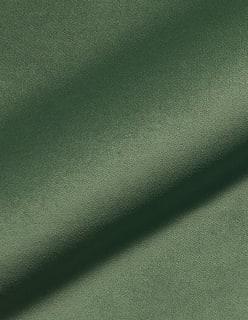ACTIVE LINE ROYAL vihreä