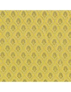 KORISTELEHTI keltainen