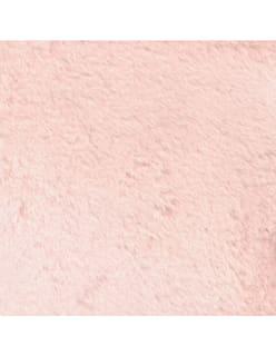 HALTI vaaleanpunainen
